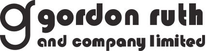 Gordon Ruth and Company Limited